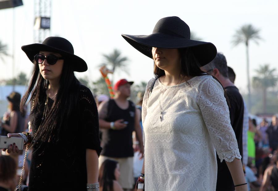 Coachella 2015 Street Style-31