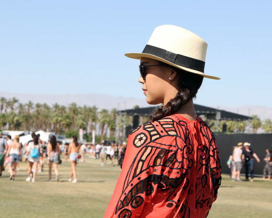 Coachella 2015 Street Style-36