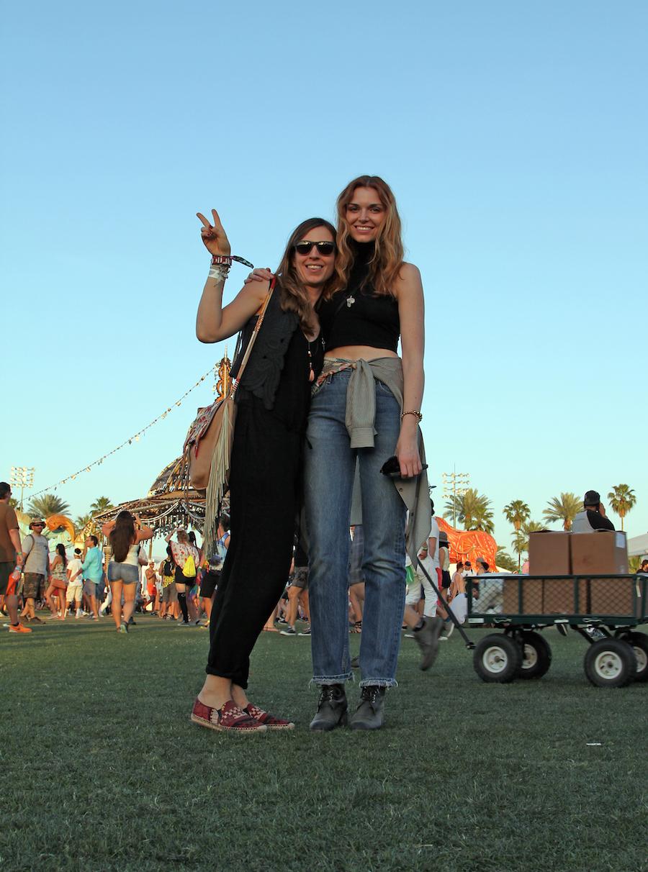 Coachella 2015 Street Style-38