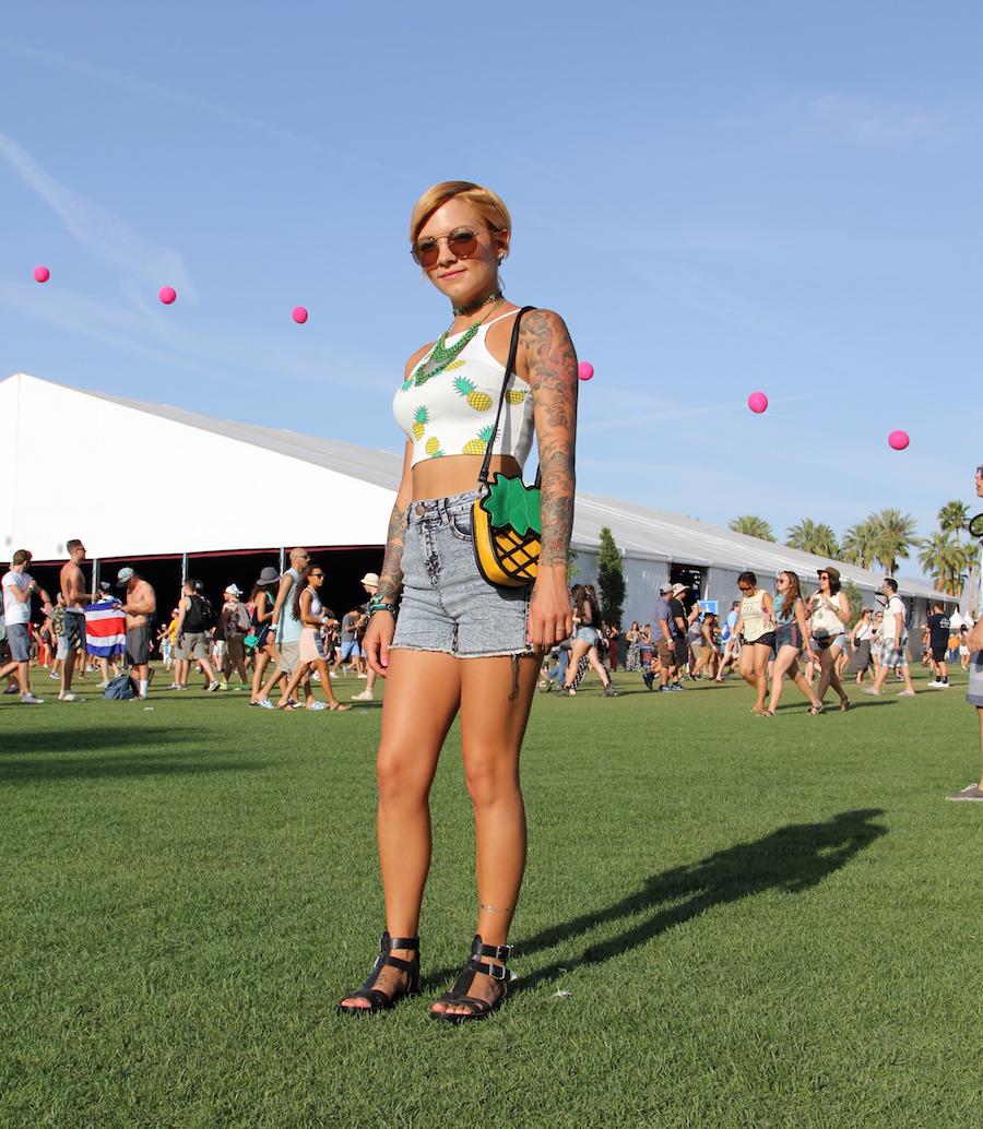 Coachella 2015 Street Style-4