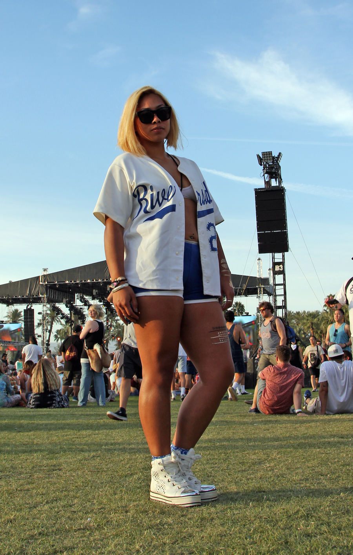 Coachella 2015 Street Style-5
