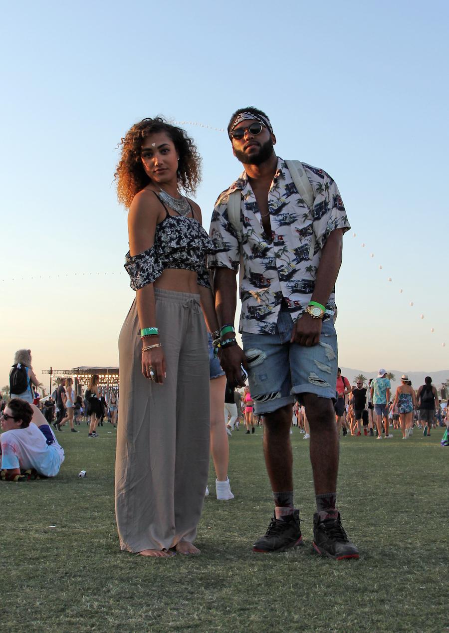 Coachella 2015 Street Style-6
