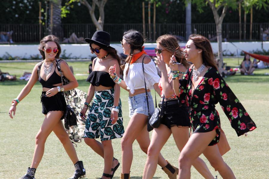 Coachella 2015 Street Style-7