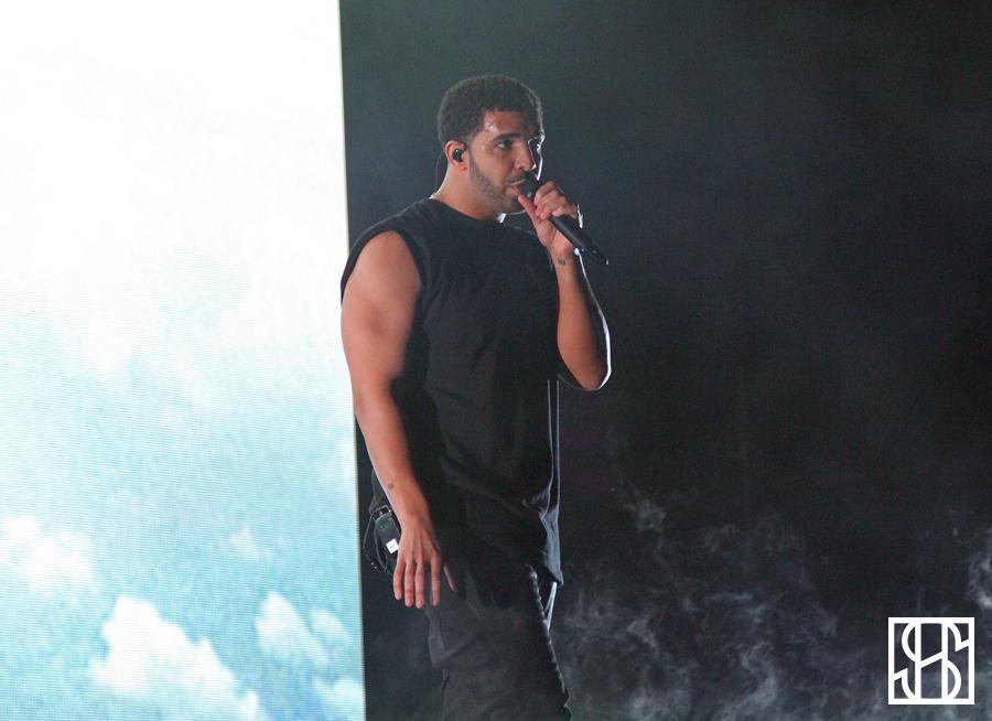 Drake Coachella 2015-4