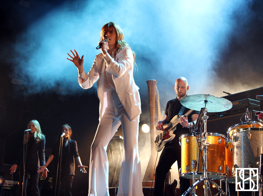 Florence and the Machine Coachella-3