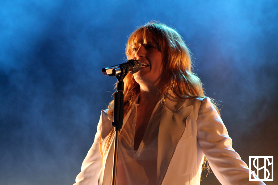 Florence and the Machine Coachella-4