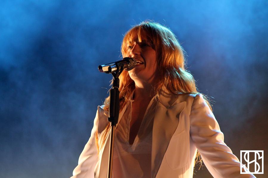 Florence and the Machine Coachella-4