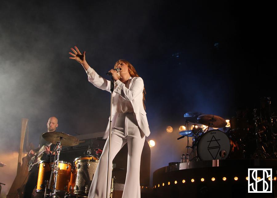 Florence and the Machine Coachella-6