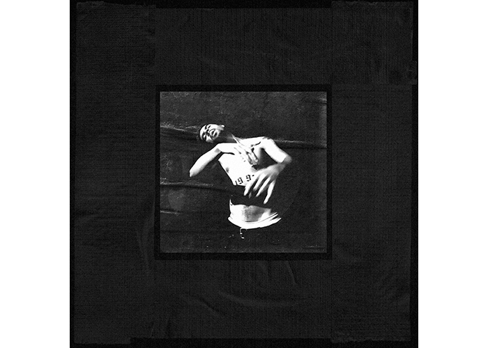 Vic Mensa U Mad Kanye West