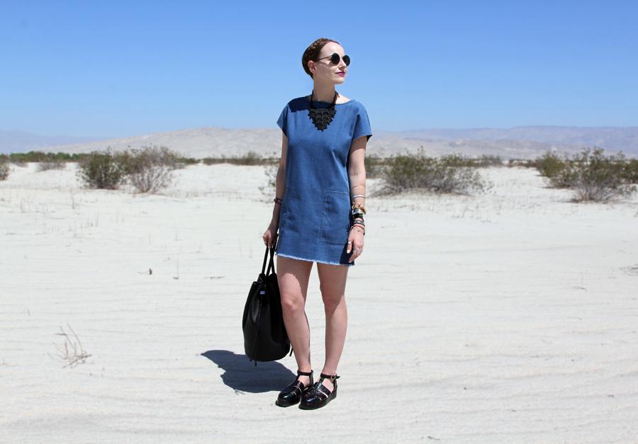 Coachella Festival Style 2015 Hawley Dunbar-10