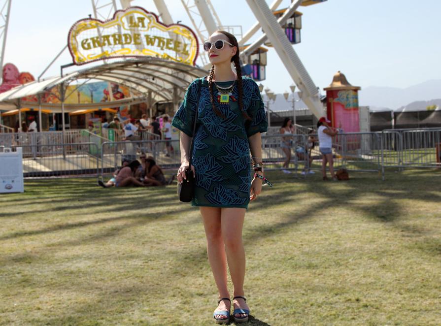 Coachella Festival Style 2015 Hawley Dunbar-4