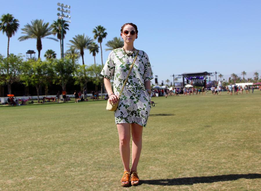 Coachella Festival Style 2015 Hawley Dunbar-5