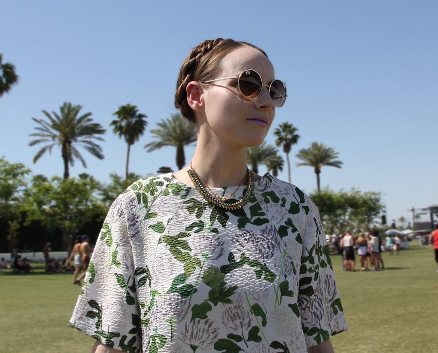 Coachella Festival Style 2015 Hawley Dunbar-7