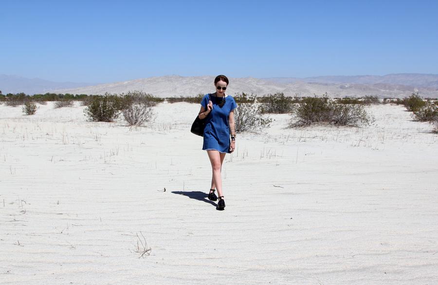 Coachella Festival Style 2015 Hawley Dunbar-8