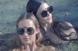 Valentino Spring Summer 2015 Video