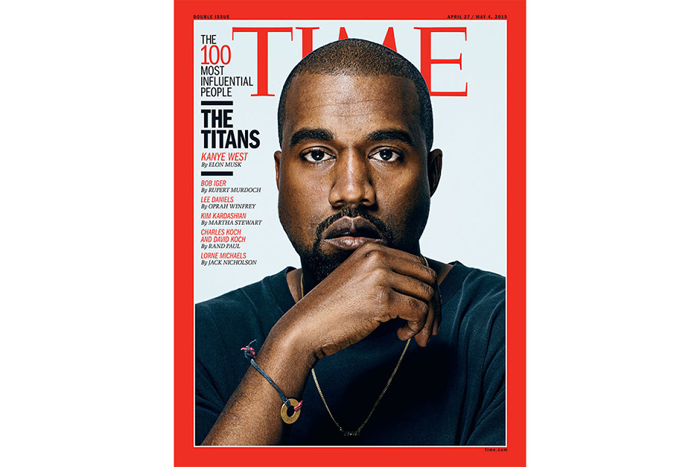 kanye-west-time-100-most-influential-people-Cover
