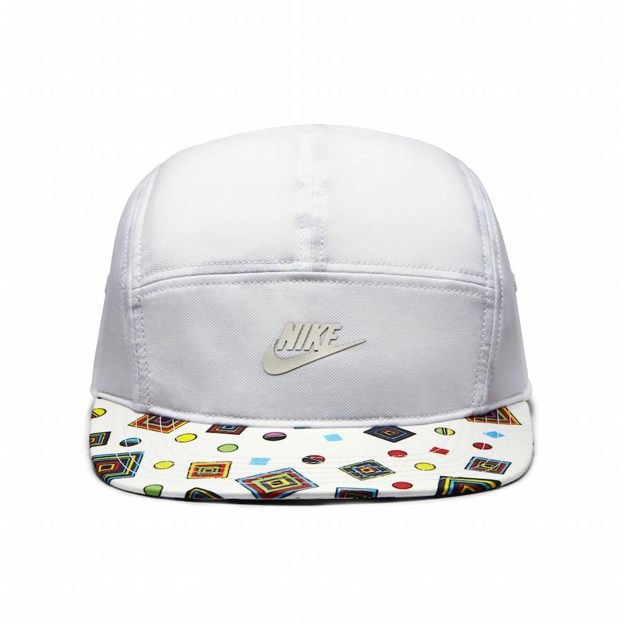 Nike x Liberty Summer 2015-17