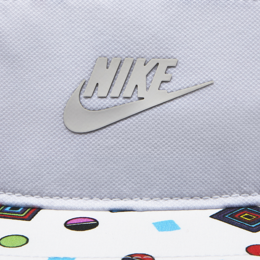 Nike x Liberty Summer 2015-19