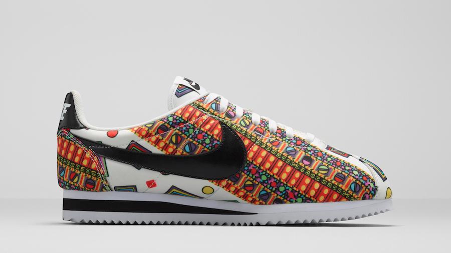Nike x Liberty Summer 2015-21