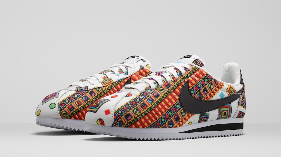 Nike x Liberty Summer 2015-24