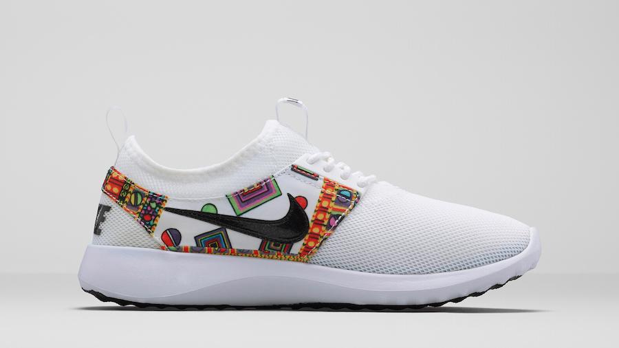 Nike x Liberty Summer 2015-36
