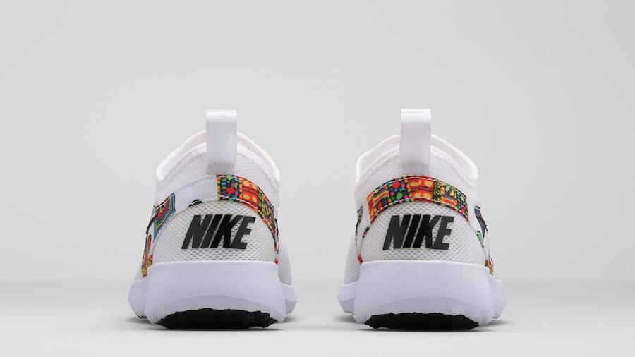 Nike x Liberty Summer 2015-38