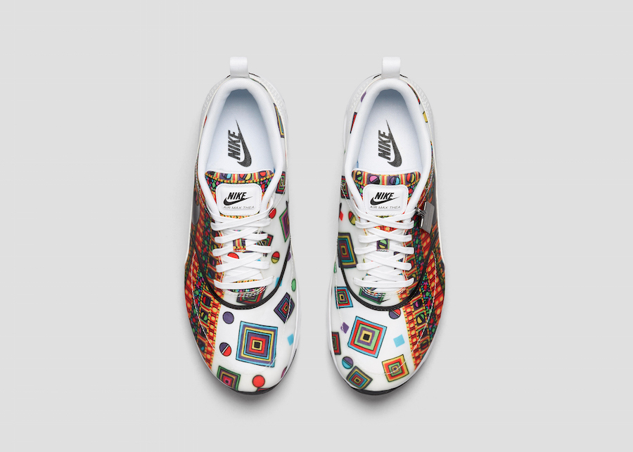 Nike x Liberty Summer 2015-4