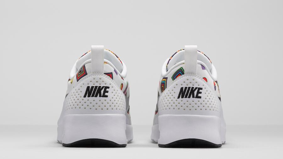 Nike x Liberty Summer 2015-5