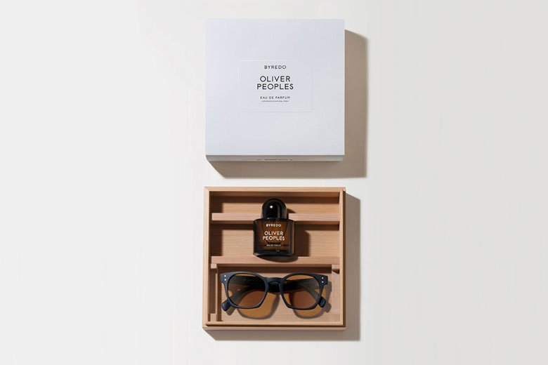 Byredo x Oliver Peoples Collaboration-2