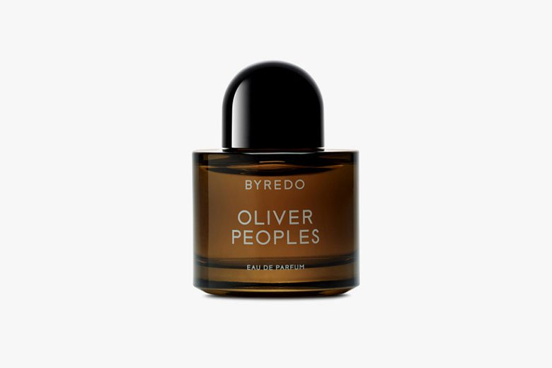 Byredo x Oliver Peoples Collaboration-3