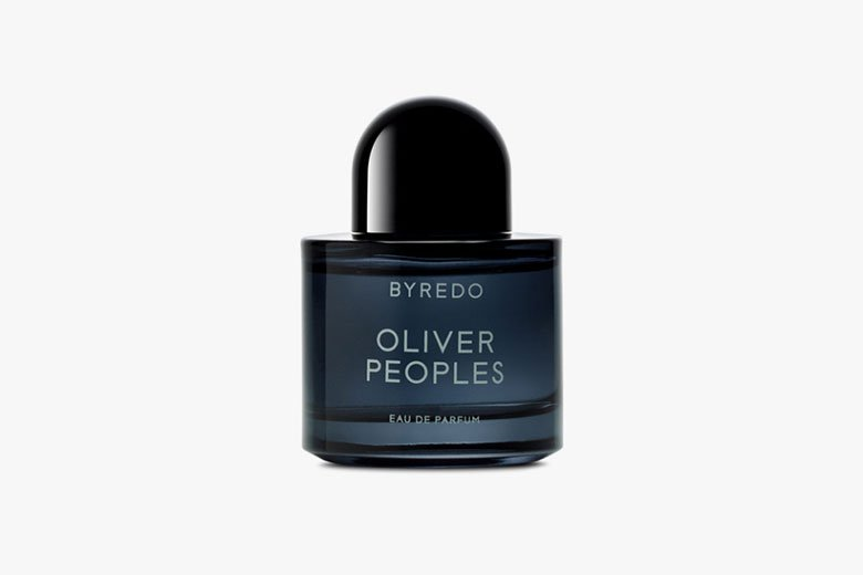 Byredo x Oliver Peoples Collaboration-5