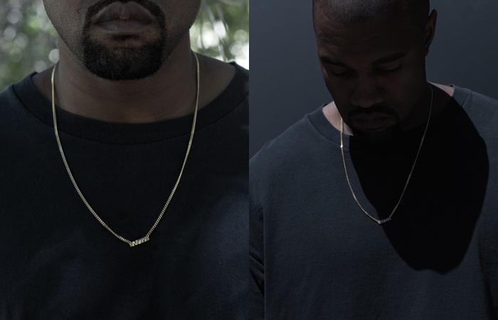 Kanye West Spread Paper Magazine-2