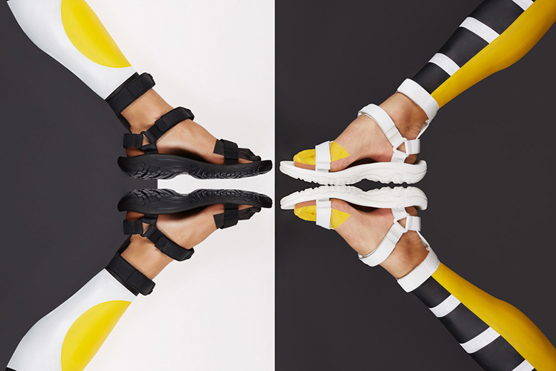 Opening Ceremony x Teva Color Run Collection-4