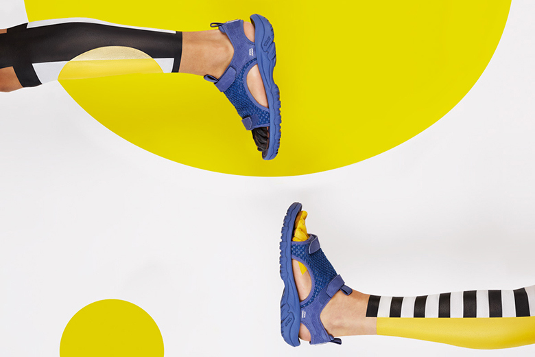 Opening Ceremony x Teva Color Run Collection-5