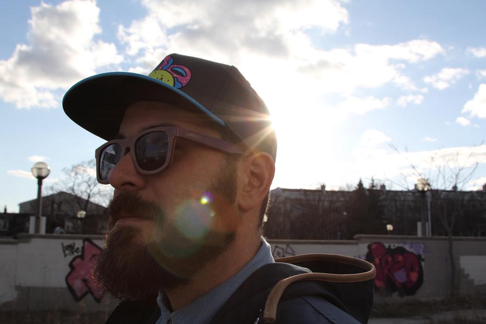 Sun Edit