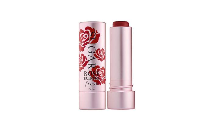 Fresh Sugar Rose Extreme Lip Treatment SPF 15
