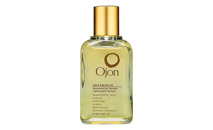 Ojon Rare Blend Oil Rejuvenating Therapy