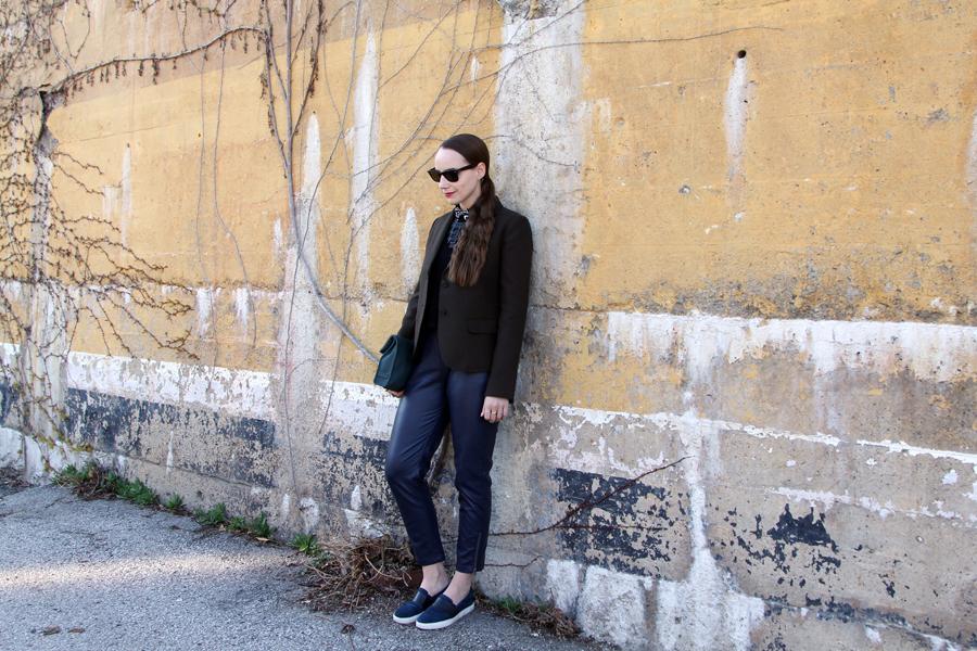 Moody Spring Style Sidewalk Hustle-2