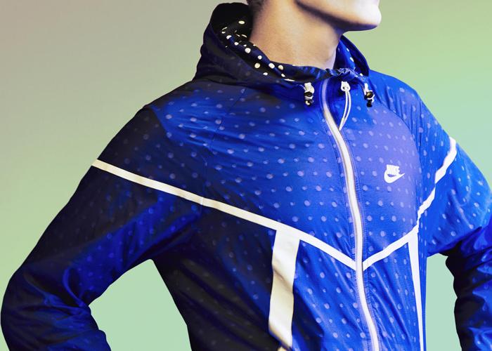 Nike Sportswear Summer 2015 Tech Pack-10