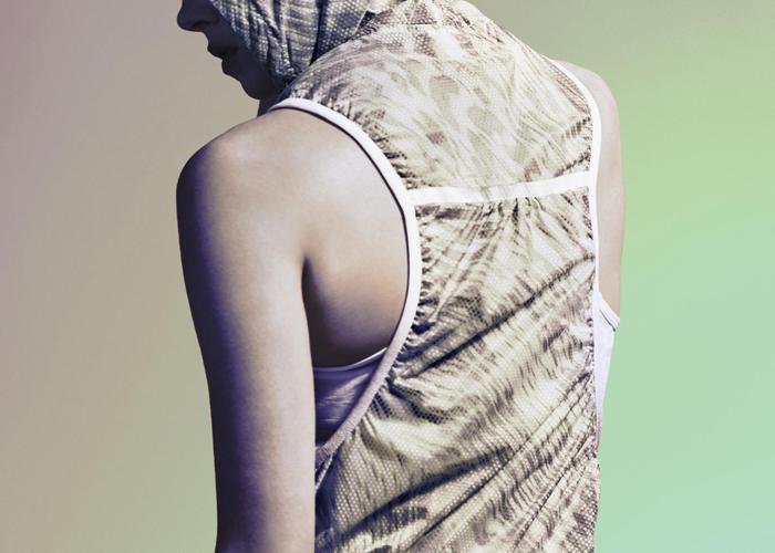 Nike Sportswear Summer 2015 Tech Pack-14