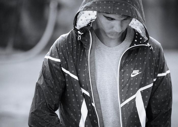 Nike Sportswear Summer 2015 Tech Pack-5
