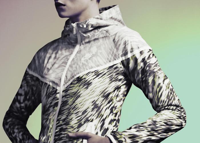 Nike Sportswear Summer 2015 Tech Pack-9