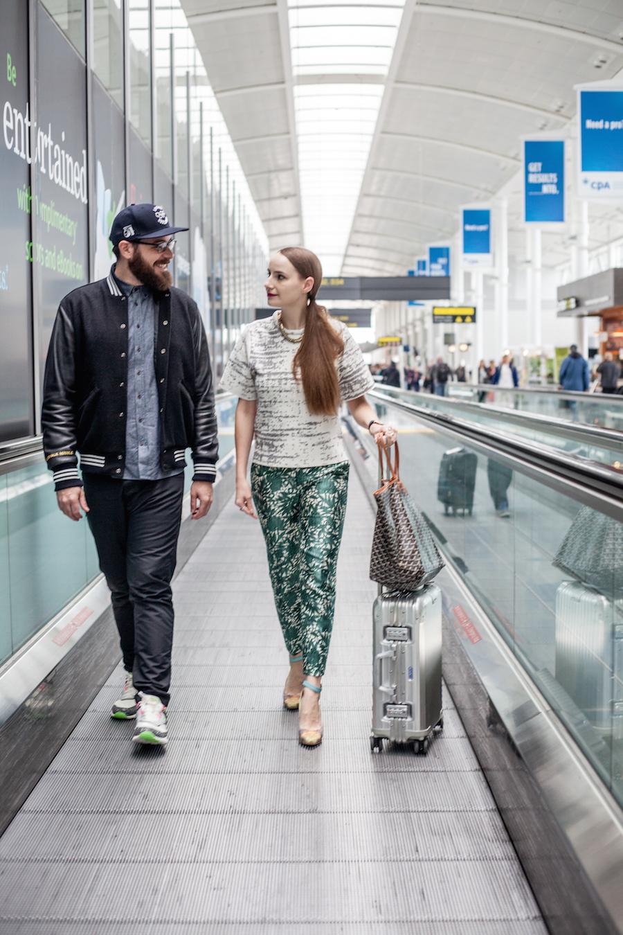 Sidewalk Hustle Travel Style-2