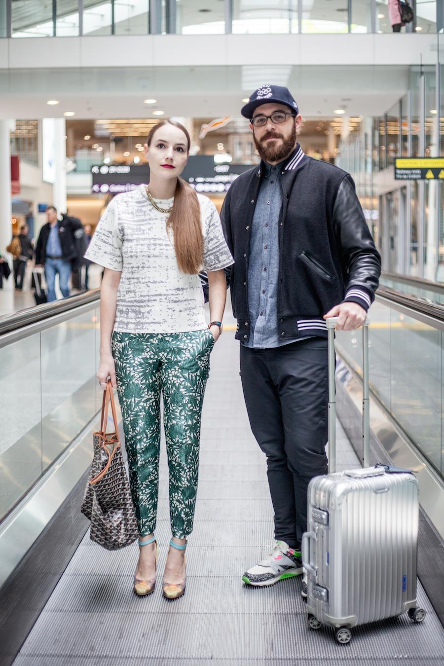Sidewalk Hustle Travel Style-4