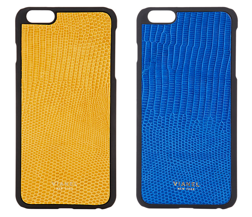 VIANEL iPhone Case copy