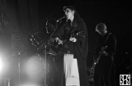 Of Monsters And Men Massey Hall CMW 2015 featured