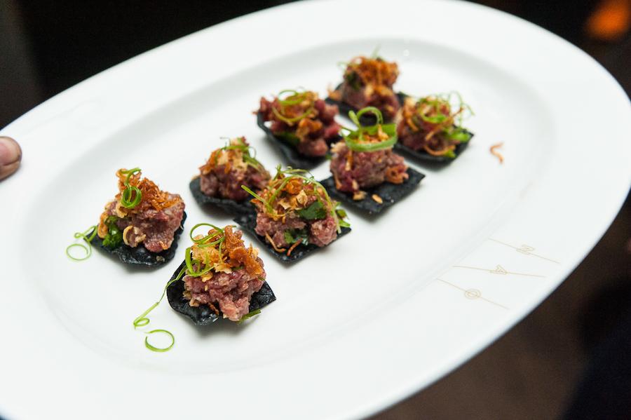 Nao Steakhosue Torono-6