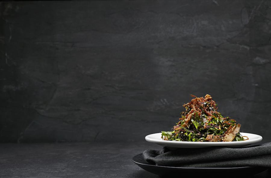 Nao Steakhosue Torono-9
