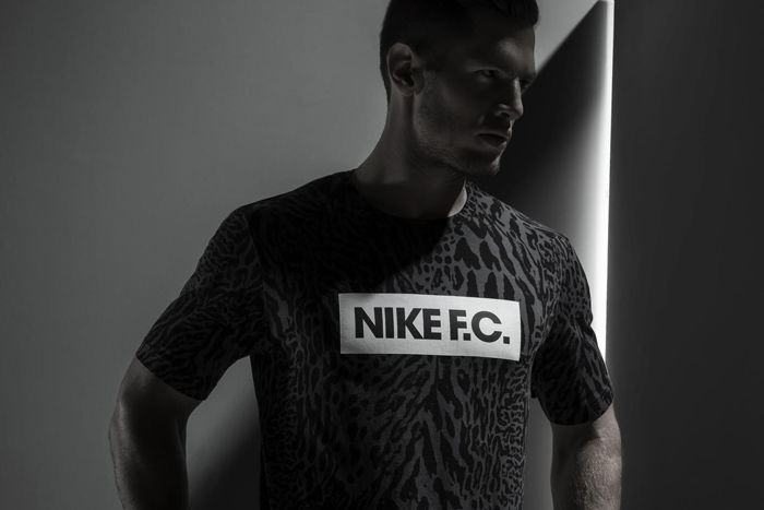 Nike FC Summer 2015 Fearless Football Collection-1