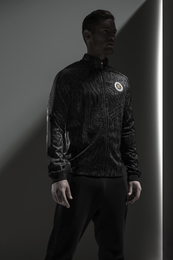 Nike FC Summer 2015 Fearless Football Collection-2